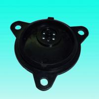 Quality ISO9000 Automotive Removable / Access Plastic Panel Fasteners For Housing Camera for sale