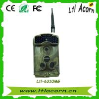 Quality 1080P Ltl acorn Hunting Cameras Wild Game Trail Cam FCC Certificated digital game hunting camera for sale