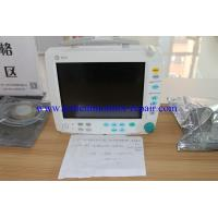 Quality Medical Equipment GE B30 Patient Monitor Repairing Spare Parts With 90 Days Warranty for sale