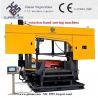 CNC H beam band saw machine for sale