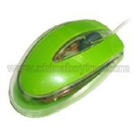 Optica Mouse for sale