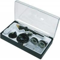 Quality Air Brush Set for sale