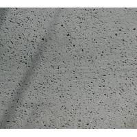 China Hainan Basalt for sale