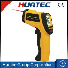 900℃ Gun Type Digital Handheld Laser Infrared Thermometer HIR 900 for sale