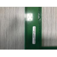 Quality Honeywell TDC2000 for sale
