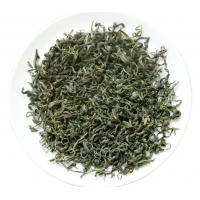 500 grams of super green tea for sale