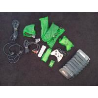Quality console bag for xbox360 for sale