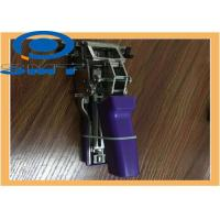 Quality High Precision SMD / SMT Splice Tool For Splicing Component , Purple Color for sale