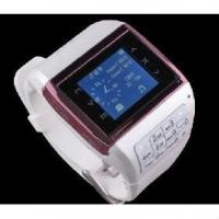 Quality Cell Phone Wrist Watches cell phones Q8+ for sale