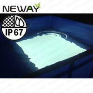 China IP67 Waterproof LED Panel Lights 600x300 24W 30W on sale