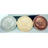 Custom Medal/ Sport Medal /Army Medal/Emblem/School medal/military medal/politic medal for sale