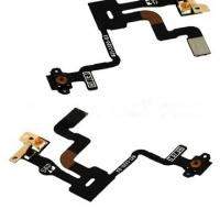 Quality OEM Light / Proximity Sensor Flex Cable for IPhone 4S for sale