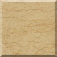 Natural Marble , Marble Stone ,Sunny Yellow Marble Tiles ,Beige Marble 300x300x20mm for sale