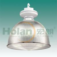 Quality Aluminum Induction High Bay 150W for sale