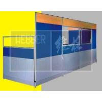 Quality Office Partition (E-3000) for sale
