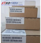 Quality FZ1600R17KE3_B2 100% new original IGBT module in stock for sale