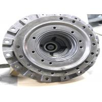 Quality 160kgs Final Drive Gearbox TM18VC-2M for Sumitomo SH120 Hyundai R140LC-7 Excavator Parts for sale