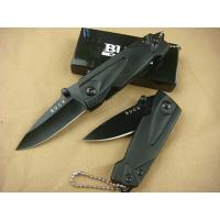 Quality Buck Knife Mini Folding Blade for sale