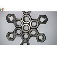 Stainless Steel Nuts M17*22 mm,304 Hexagon Nuts,Hardware Nuts for sale