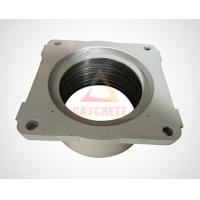 Quality Concrete Pump Spare Parts Putzmeister Parts Outer Housing Bearing Pedestal 2403910003 for sale