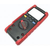 China Hot Runner Precision Mould Parts Electric Power Tool And Detector Parts on sale