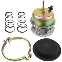 Quality Type 30 30 Air Wedge Brake Chamber Parts Repair Kit 57mm 64mm 76mm Stroke for sale