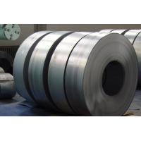 Quality 08AL SPCC SGCC DC01 Hot Rolled Coil Steel For Office Equipment 50mm / 60mm / 100mm for sale