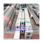 Quality Excellent Aluminium Profile, Led Strip Profile Aluminum,aluminium profile led,Aluminum Extrusion Profiles For Led for sale