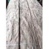 Buy cheap Sliced Natural Bubinga Wood Veneer Sheet from wholesalers