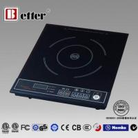 China Electric Cooktop on sale