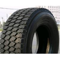 Buy cheap 315/80R22.5Manufacturers of low quality steel wire tyre all tyre from wholesalers