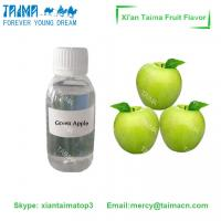 Quality Xian Taima Professional Manufacture 100% Pure Tobacco Flavor and Fruit Flvors for sale