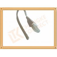 Quality Disposable Medical Temperature Sensor Esophageal / Rectal Temperature Probe for sale