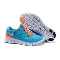Quality Tennis shes Running shoes jogger shoes sport shoes for sale