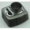 Buy cheap Modern Design Aluminum Alloy Cylinder Honda Motorcycle Engine Block NXR150 from wholesalers