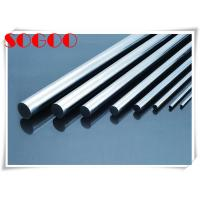 UNS N08926 Incoloy 926 1.4529 Corrosion Resistance High Concentration