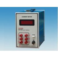 Quality High Voltage Cable Testing Instruments Digital Leakage Current Clamp Meter for sale