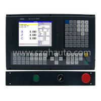 Quality CNC turning controller for sale