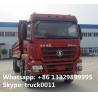 hot sale best price SHACMAN 6*4 25ton-36ton dump truck/tipper, factory sale good price Shacman 30tons dump tipper truck for sale