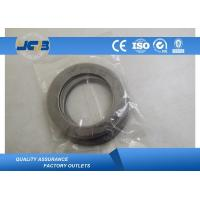 Quality Needle Flat Roller And Plane Bearing Thrust Needle Bearing Axk 5578 As5578 for sale