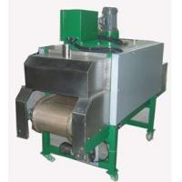 China Automatic Continuous Tempering Furnace For Heat Treating All Kinds Of Springs for sale