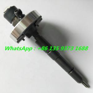 Quality Hot Seller Nanyue Fuel Pump Electronic Unit Pump Ndb007A Ndb008 for sale