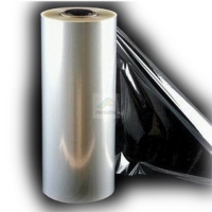 Quality PVF transparent anticorrosive Flame retardant membrane for sale