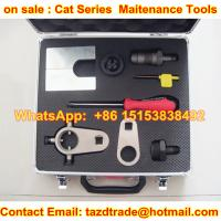 Buy Caterpillar Injector Maitenance Tools /Repair kit tools for Cat C9 C7 3126 HEUI at wholesale prices