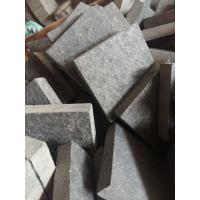 G684 Flamed Cubes/Paving Stone,Black Granite Paving,Hot sales Black Basalt Paving,Black Stone Tile for sale