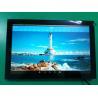 Buy cheap Tablet 10