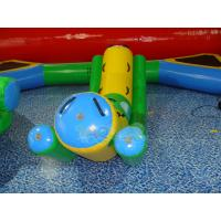 Quality Aqua Rocker Inflatable Seesaw for sale