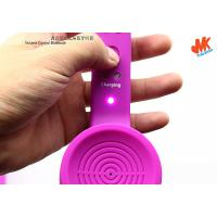 Quality Bluetooth 3.0 Handset, Cell Phone and Laptop Bluetooth Retro Handset with Charging Base for sale