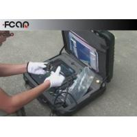 Buy FCAR F3 - W Universal Car Engine Analyzer Coverage For Domestic Gasoline at wholesale prices