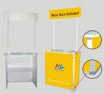 Quality Promotion Desk (BS-P095) for sale